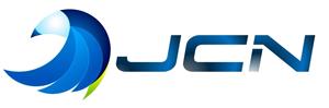 Equipamentos Industriais e Engenharia - JCN